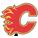 créer un forum : ligue simule NHL15 Logo_d27