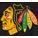 créer un forum : ligue simule NHL15 Logo_d28