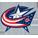 créer un forum : ligue simule NHL15 Logo_d30