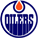 créer un forum : ligue simule NHL15 Logo_d32