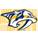 créer un forum : ligue simule NHL15 Logo_d35