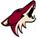 créer un forum : ligue simule NHL15 Logo_d36