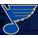 créer un forum : ligue simule NHL15 Logo_d38