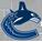 créer un forum : ligue simule NHL15 Logo_d39