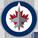 créer un forum : ligue simule NHL15 Logo_d40
