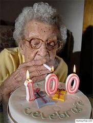 PFFF!! encore un anniversaire  100_ye10