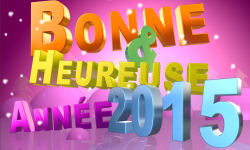 Le Thread du BONJOUR/BONSOIR  les Zanimo's  - Page 32 2015c11