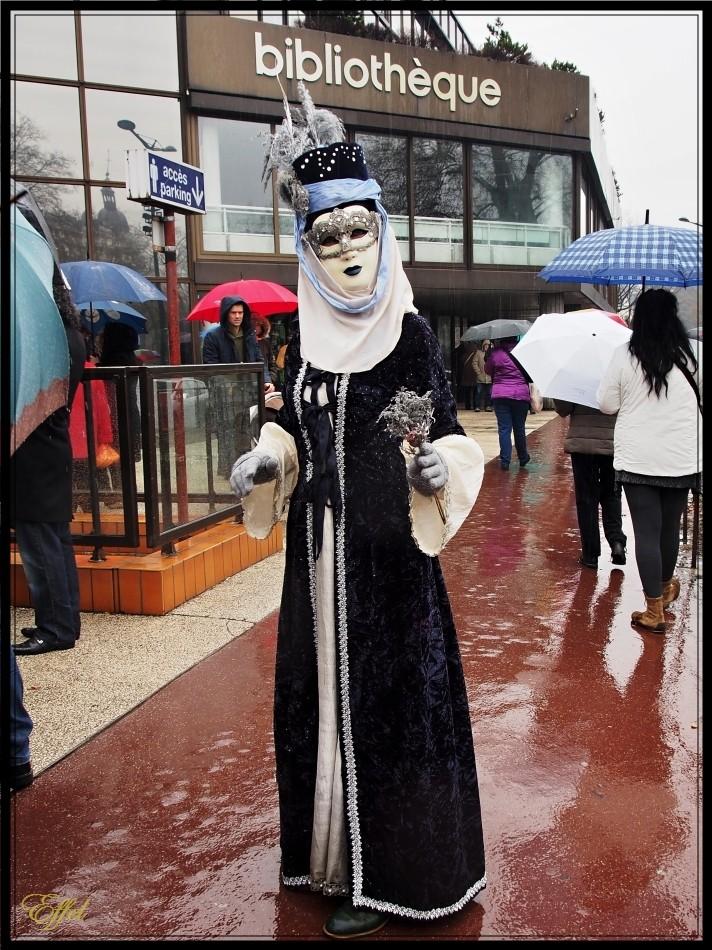 Carnaval Vénitien d'Annecy 28 février-1er mars + Photos P3010210