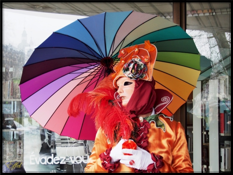 Carnaval Vénitien d'Annecy 28 février-1er mars + Photos P3010314