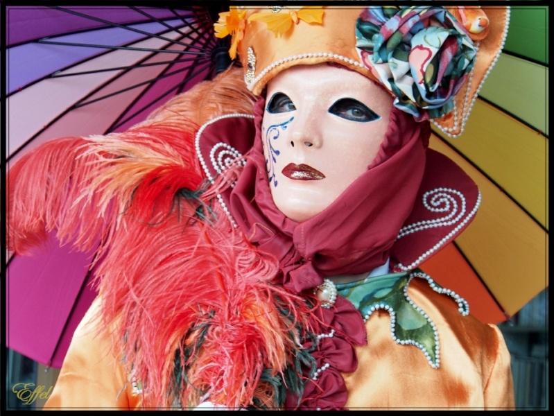 Carnaval Vénitien d'Annecy 28 février-1er mars + Photos P3010315