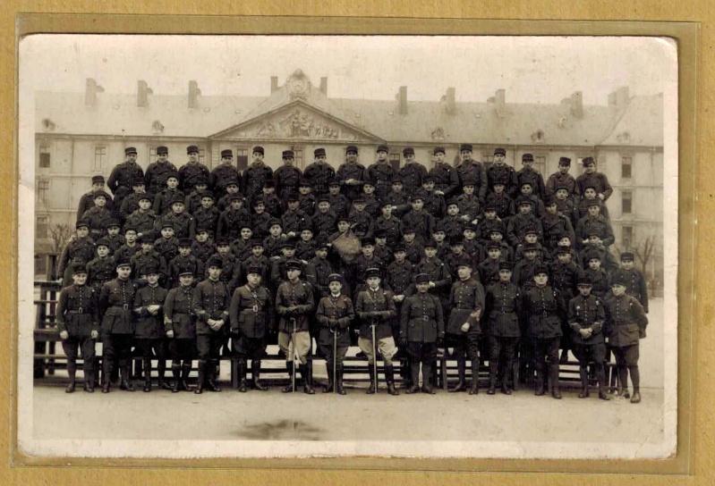 34e RI d'Infanterie ? Photo_12