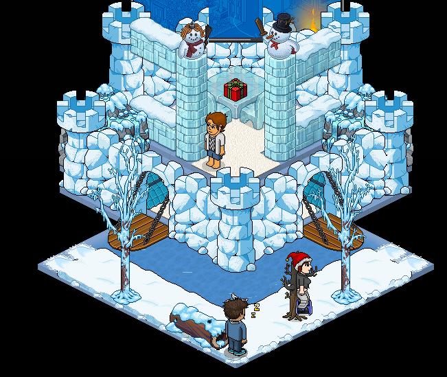 [ALL] Affare Stanza 'Castello D'Inverno'  - Pagina 3 Affsta10