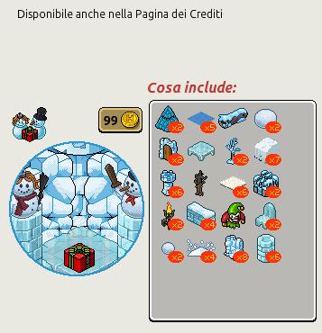 [ALL] Affare Stanza 'Castello D'Inverno'  - Pagina 3 Catsta10