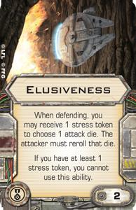 [TTS] [alles über] Stress Wg49z610