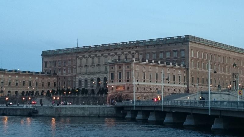 Le Palais Fersen à Stockholm Dsc_3910