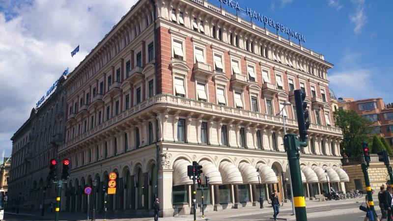 Le Palais Fersen à Stockholm Dsc_4210