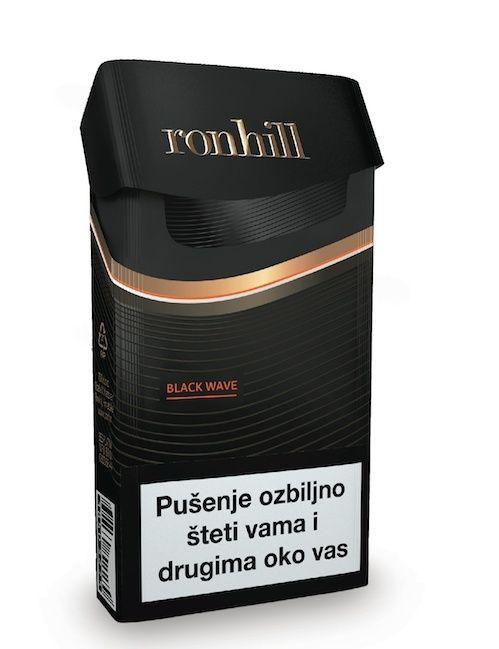 Откажување од цигари - Page 2 666610