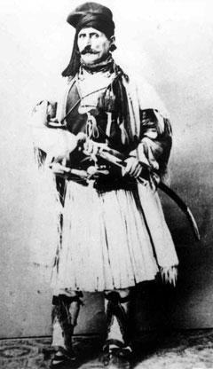 Значајни личности од македонската историја - Дедо Иљо Малешевски Iljo_v10
