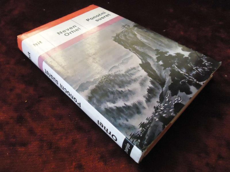 Книги кои би ги препорачале да се прочитаат Rknmga10