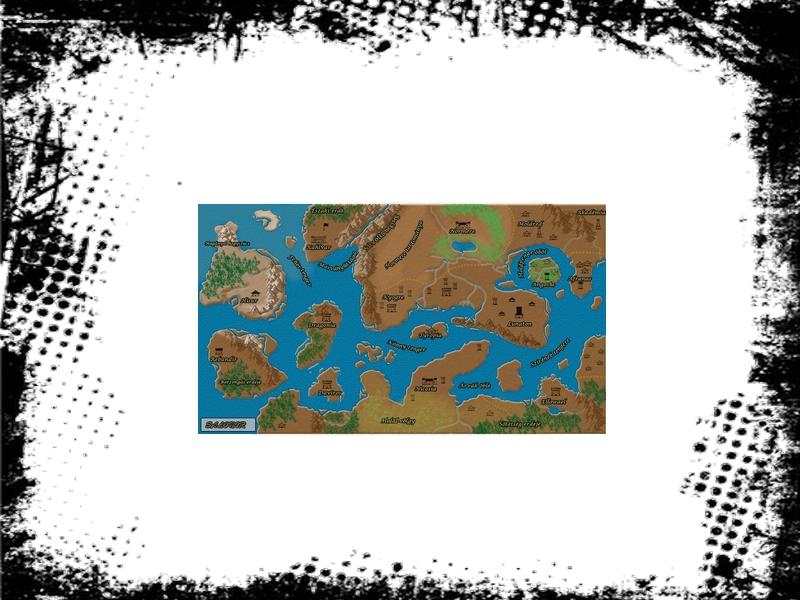 Térkép 6kkj7k10