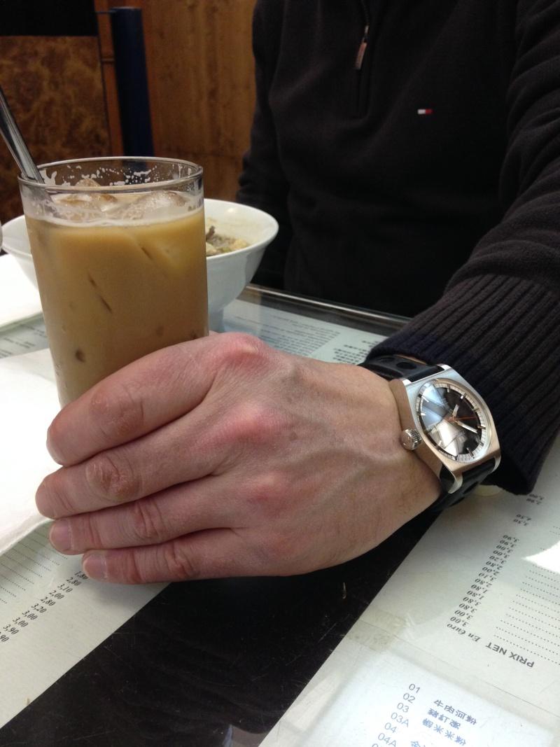 La montre du premier vendredi de l'année 2015 Img_0011
