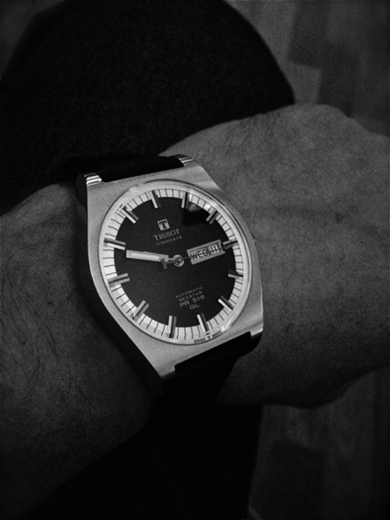 Votre montre du jour - Page 2 Img_0214