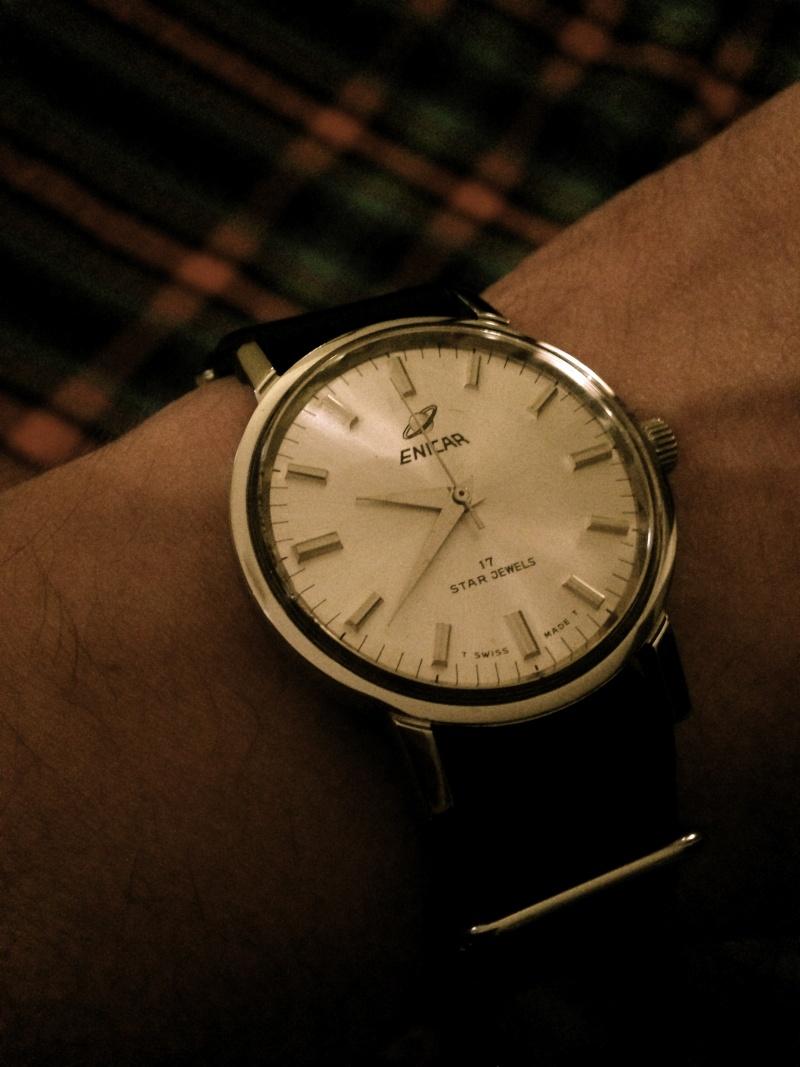 Votre montre du jour - Page 2 Img_0216