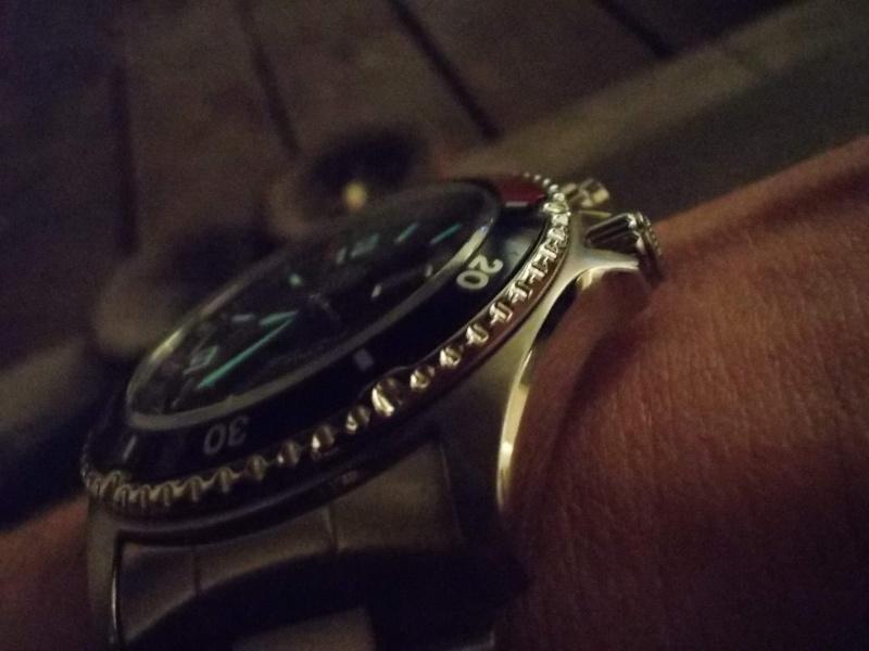 Votre montre du jour - Page 18 Mako_l10