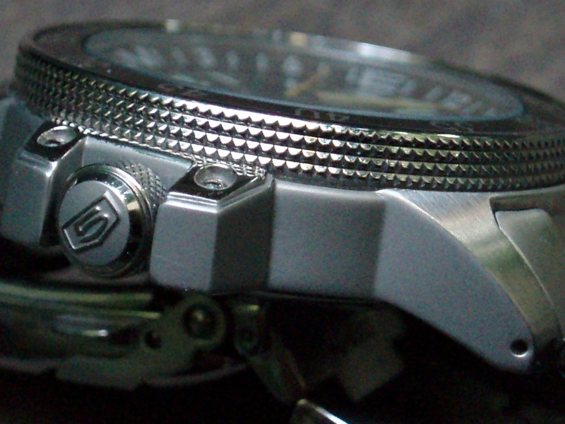 Votre montre du jour - Page 32 Seiko_19