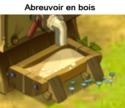 Indices Chasse aux trésors et Portail. Abreuv10