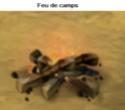 Indices Chasse aux trésors et Portail. Feu_de10