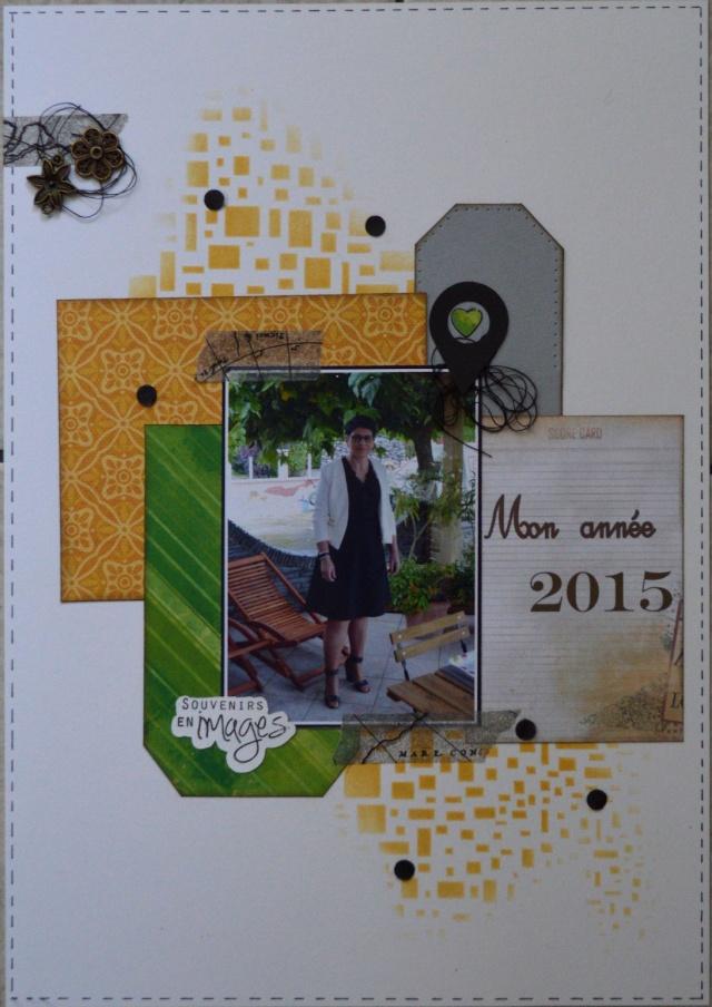 Le project life de Froucath 2015 Dsc_0312