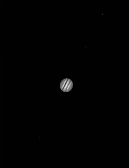 Jupiter 15-2-2015 Jupite11