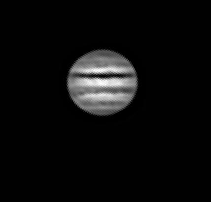 Jupiter 15-2-2015 Jupite12