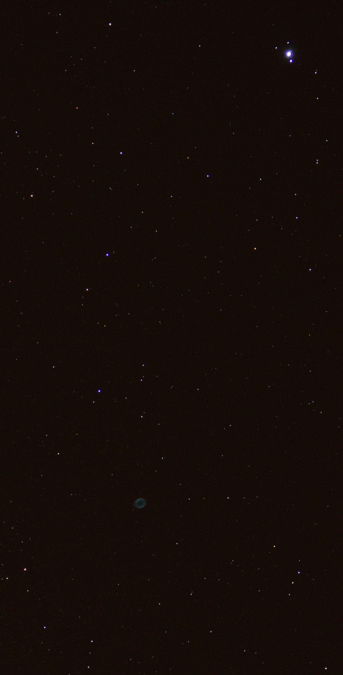 M57 - 3 APN M57_cr10