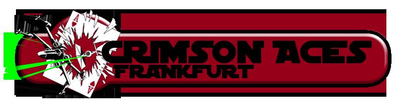Crimson Aces Frankfurt Crimso15