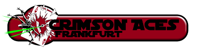 2. Saison - Hamburger X-Wing Liga - Fragen Crimso16