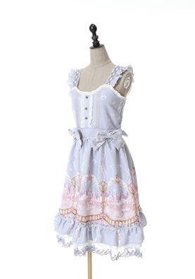 Axes Femme: marque lolita ? 10891610
