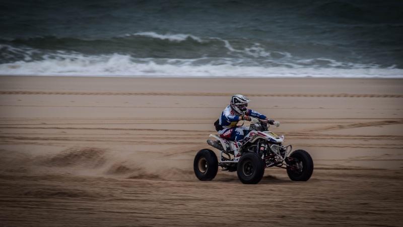 Ronde des sables 2015 Hossegor P0249710