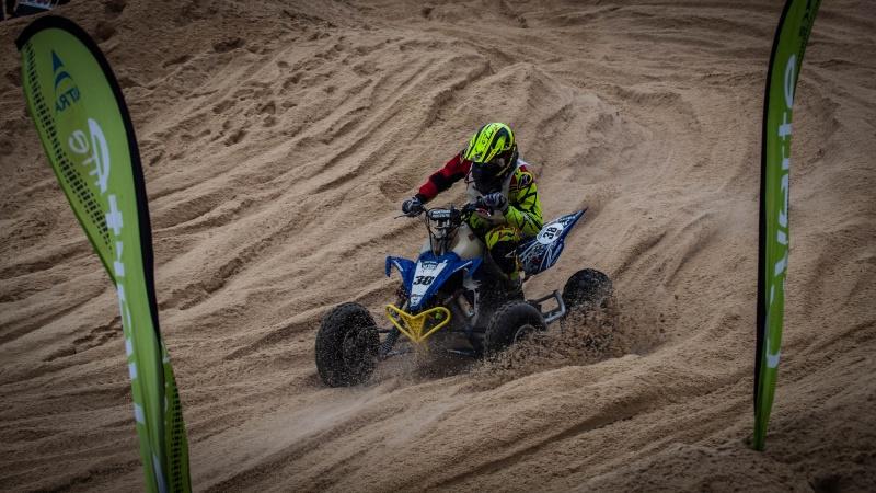 Ronde des sables 2015 Hossegor P0249711