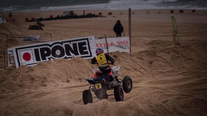 Ronde des sables 2015 Hossegor P0249712