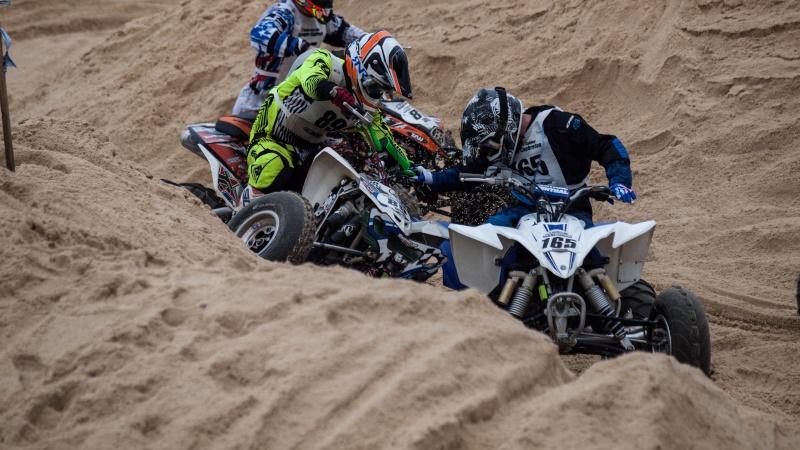 Ronde des sables 2015 Hossegor P0249713