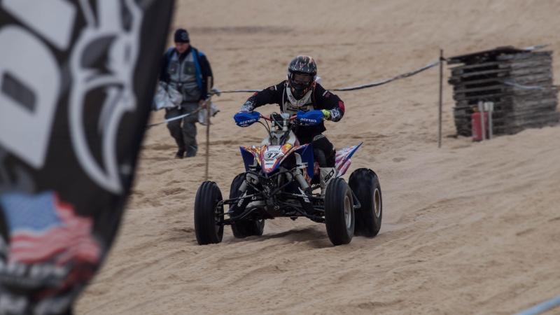 Ronde des sables 2015 Hossegor P0249810