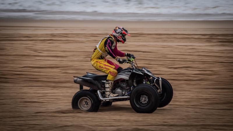 Ronde des sables 2015 Hossegor P0249811