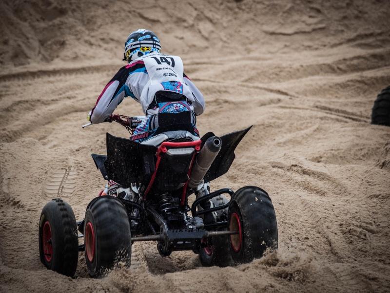 Ronde des sables 2015 Hossegor P0249812