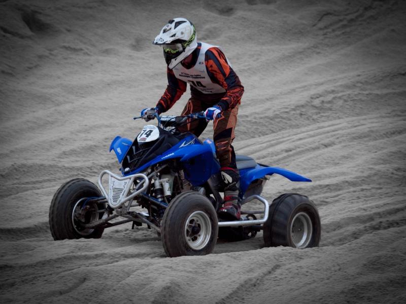 Ronde des sables 2015 Hossegor P0249910