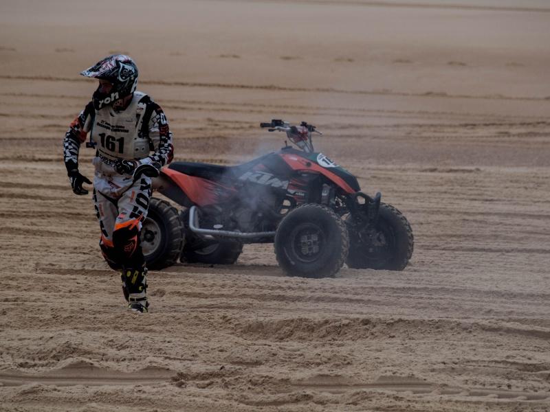 Ronde des sables 2015 Hossegor P0249911