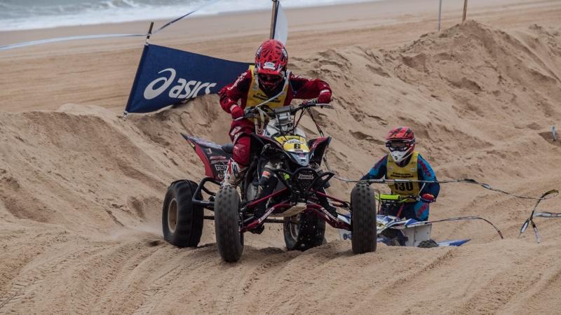 Ronde des sables 2015 Hossegor P0249912