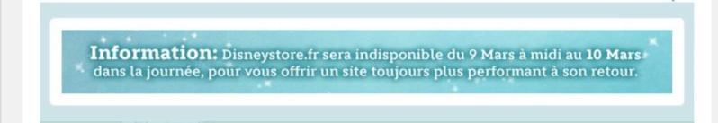 Disney Store Poupées Limited Edition 17'' (depuis 2009) Img_0513