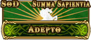 ¡Medallas de gremios! Summa_11